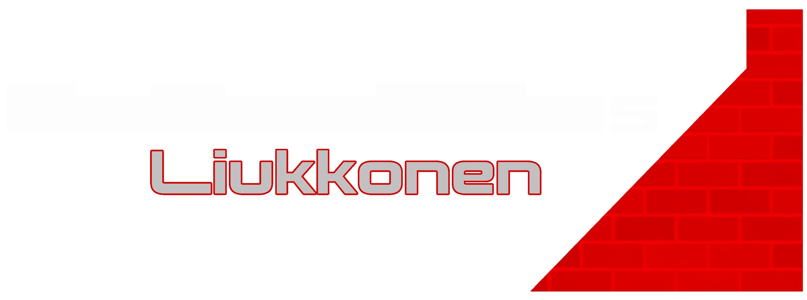 Laatunuohous Liukkonen Logo